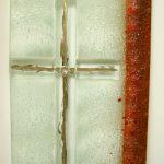Glaskreuze